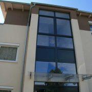 Referenzobjekt 15 Mehrfamilienhaus