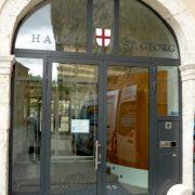 Referenzobjekt 16 Haus St. Georg