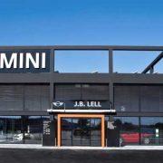 Mini Autohaus 3
