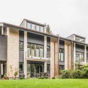 Referenzobjekt 24 Mehrfamilienhaus