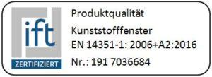ift-zertifiziert 2017